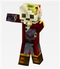 View King_Elite's Profile