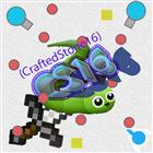 View StonedCraft16's Profile