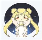 View yunexz's Profile