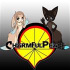 View CharmfulPeace's Profile