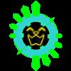 View codebracker0's Profile