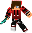 View mineman6547's Profile
