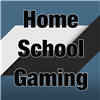 View HomeSchoolGaming's Profile