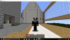 View EnjoyChunksSon's Profile