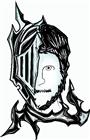 View Dwarf_Knight's Profile