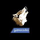 View gizmocodes's Profile