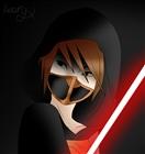 View Lunarous_Ren's Profile