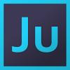 View JuDelCo's Profile