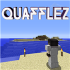 View QuafflezCrafter's Profile