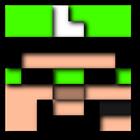 View LuigiGamer4DN's Profile