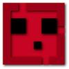 View OutCry13's Profile