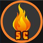 View sc_scorch12's Profile