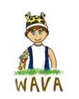 View WavaM's Profile