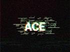 View ACEJETPILOT1's Profile