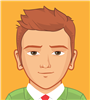 View Techknowsitall's Profile