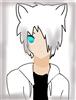 View X_SoulWolf_X's Profile