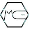View MCE626's Profile