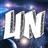 View UniverseNetworkStaffTeam's Profile