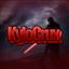 View KyloCrux's Profile