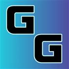 View GatorGlitch's Profile