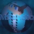 View MSandro's Profile