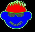 View maxx1010's Profile