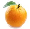 View Orangesmiky's Profile