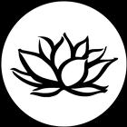 View TheMasterGabriel's Profile