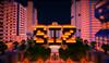View SIZ_Stan's Profile
