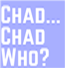 View Doctor_Chad's Profile