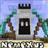 View Nemexus's Profile