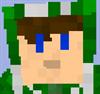 View Masterpixel's Profile