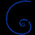 View spiralofhope's Profile