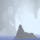 View Epzilon's Profile