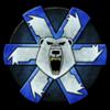 View RynCage's Profile