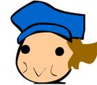 View Chrono's Profile