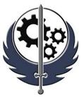 View Makerofnames's Profile