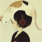 View Zeono's Profile
