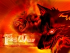 View wolfofchaos's Profile