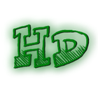 View TheHDModzz's Profile