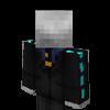 View XterierK's Profile