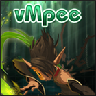 View vMpee's Profile