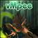 View vMpee's Profile