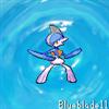 View Blueblade11's Profile