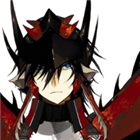 View Alric_Lantra's Profile