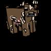 View boog7's Profile