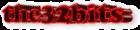 View the32bits's Profile