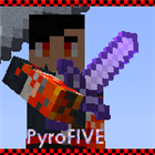 View PyroFIVE's Profile