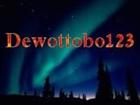 View dewottobo123's Profile