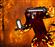View DarkCrimsonFury's Profile